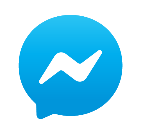 Conversations - available channel - Facebook Messenger