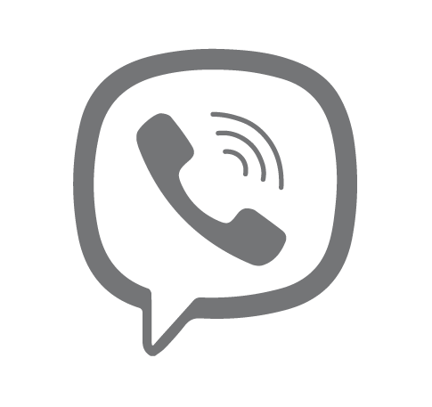 Conversations - available channel - Viber