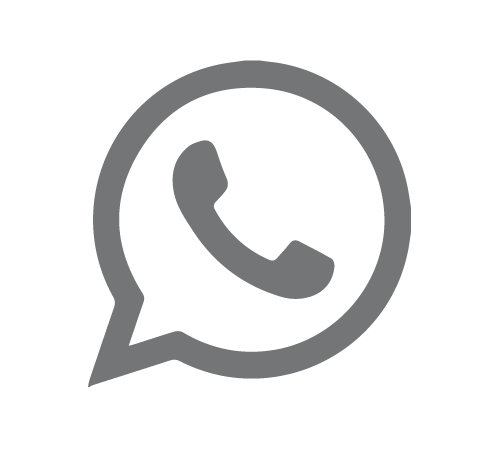 Conversations - available channel - WhatsApp