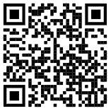 Conversations - Download mobile app QR code