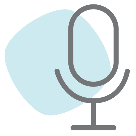 Voice recording feature